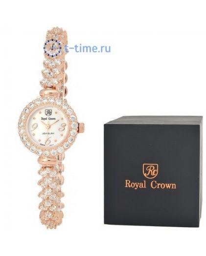 Royal Сrown 63804-B12-RSG-5