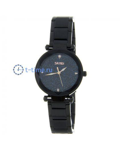 Skmei 9180 black
