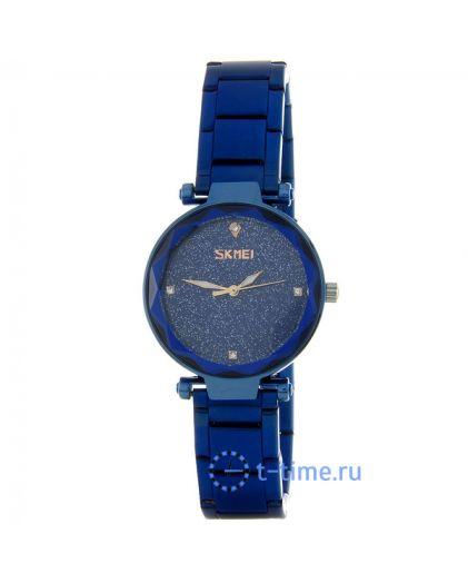 Skmei 9180 blue