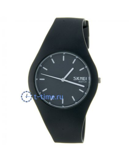 Skmei 9068 grey