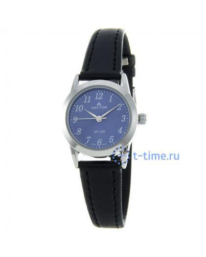 VECTOR V9-121515 синий
