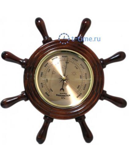 М.Москвин 61186 Барометр