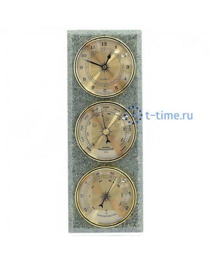 М.Москвин М-4 Барометр