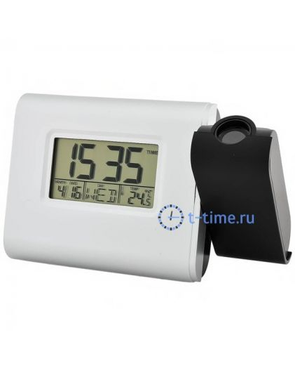 БРИГ 001 ЧП Часы проекционные