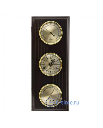 БРИГ БМ93303-ЧТГ-В