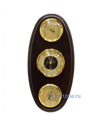 БРИГ БМ93004-В