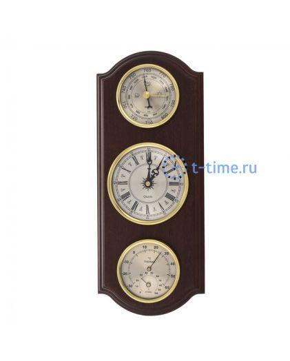 БРИГ КМ93005-ЧБ(ТГ)-М