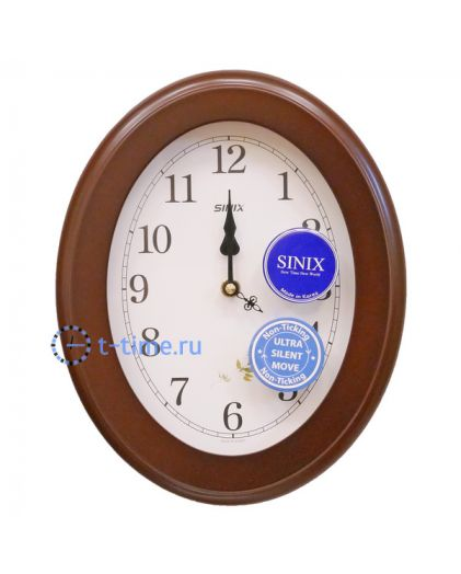 SINIX 5054