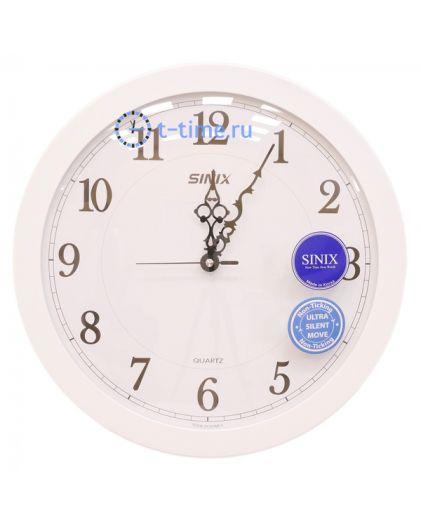 SINIX 5061 W