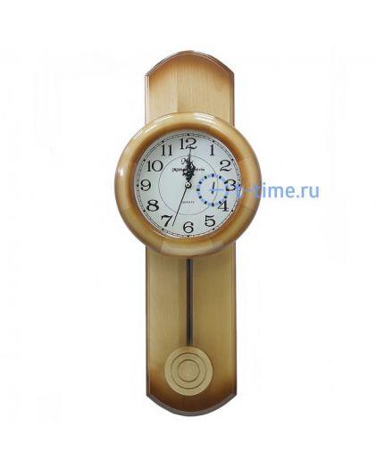Михаил Москвин Эссе 12058А14