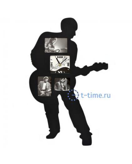 Михаил Москвин Гитарист 4.2