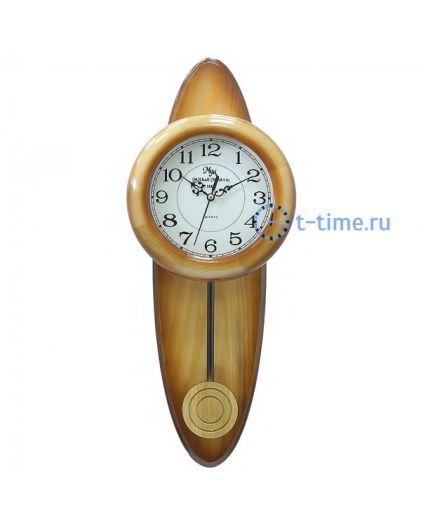 Михаил Москвин Баллада 12065А14