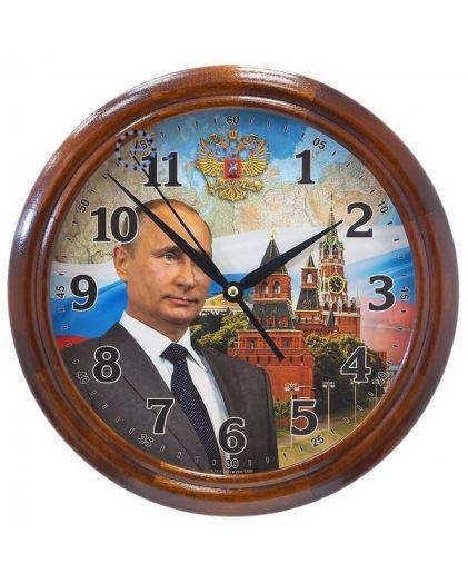 Михаил Москвин 46586193