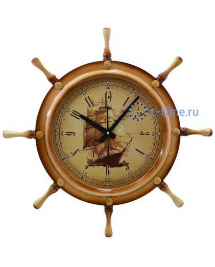 М.Москвин 6048А8