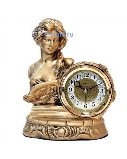 Часы La minor 508 статуэтка