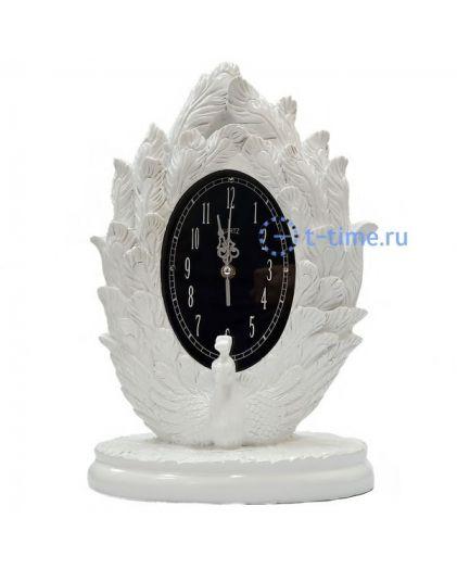 Часы La minor 8073-Т white