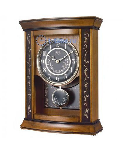 Часы Vostok T-9728-2 Vostok настольные