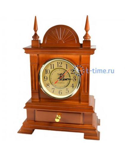 Часы Весна НЧК-65