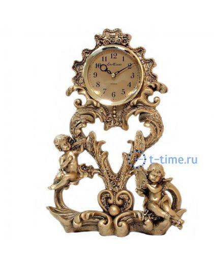 Часы La minor 2133 статуэтка