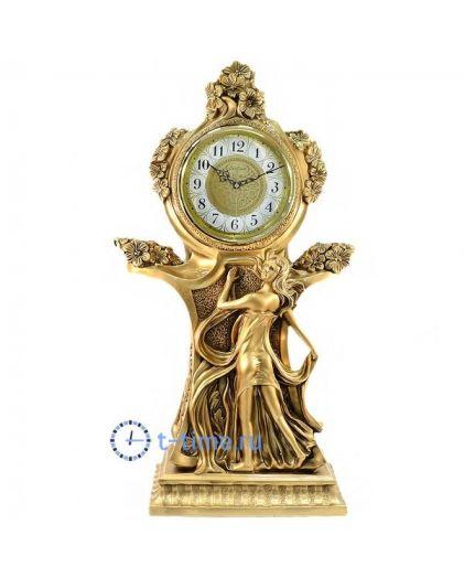 Часы La minor 906 статуэтка