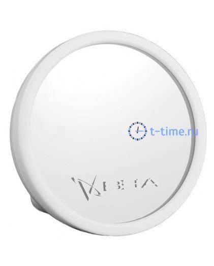Часы Вега 2109-HS настольные