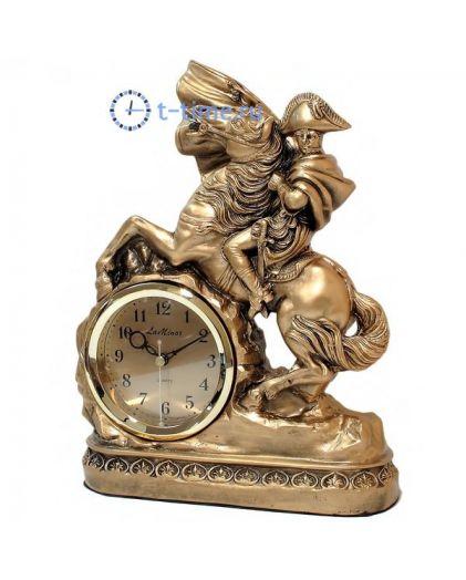 Часы La minor 510 статуэтка