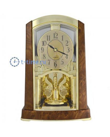 Часы La minor 6505 с маятником