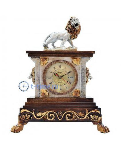 Часы La minor 739M статуэтка