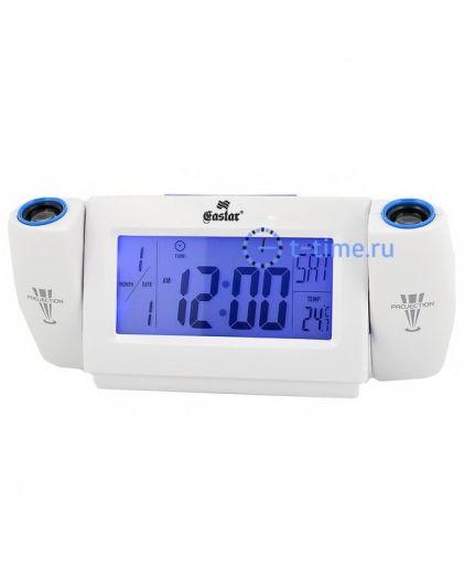 Часы Gastar CW8373 blue
