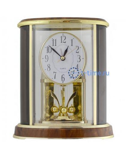 Часы La minor 6506 с маятником