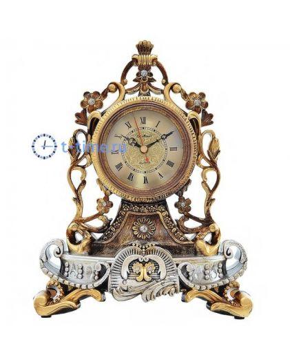 Часы La minor 745M статуэтка
