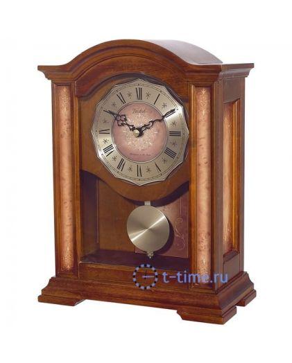Часы Vostok T-11076-3 настольные