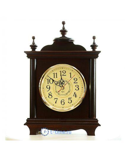 Часы Весна НЧК-77