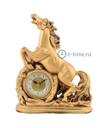 Часы La minor 3515 статуэтка