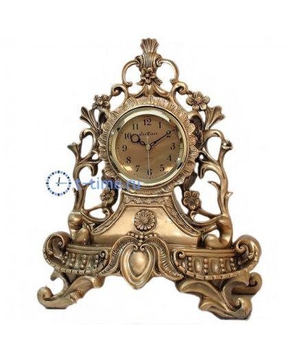 Часы La minor 5221 статуэтка