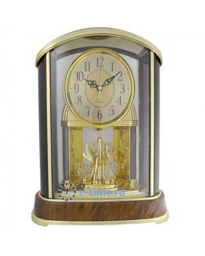 Часы La minor 6508 с маятником
