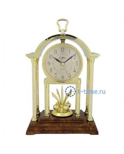 Часы La minor 912 с маятником