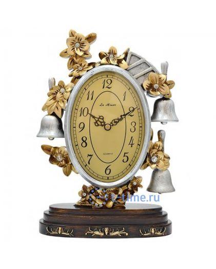 Часы La minor 921M статуэтка