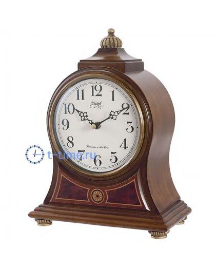 Часы Vostok T-1357-6 настольные
