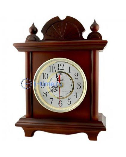 Часы Весна НЧК-67