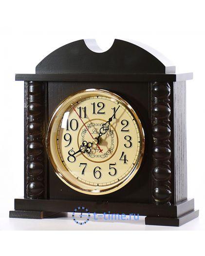 Часы Весна НЧК-83