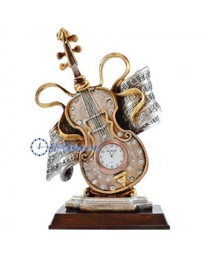 Часы La minor 1342M статуэтка