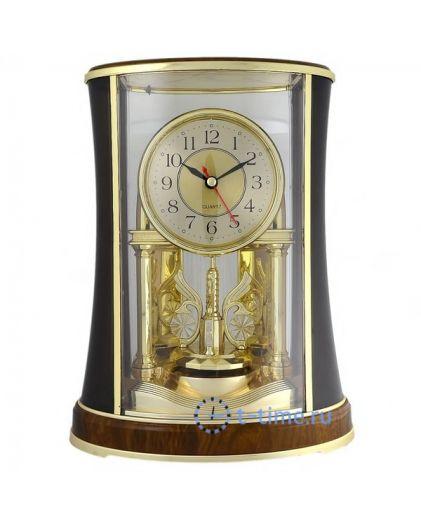 Часы La minor 6509 с маятником