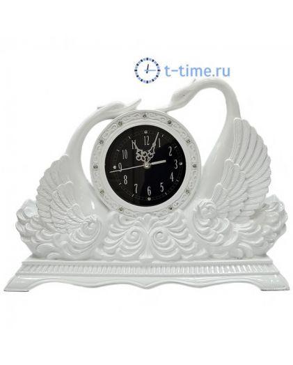 Часы La minor 8071-Т статуэтка