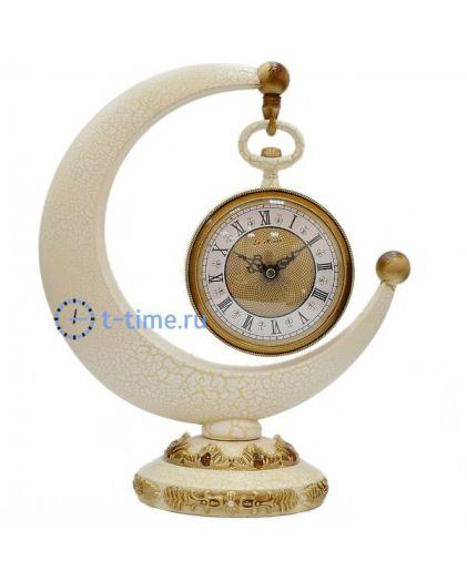 Часы La minor 945FS статуэтка