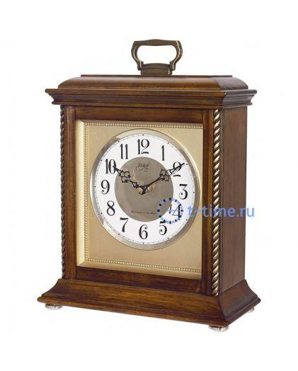 Часы Vostok T-1393-2 настольные