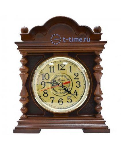 Часы Весна НЧК-80 темн