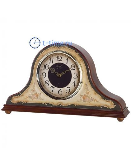 Часы Vostok T-10774-11 Vostok настольные