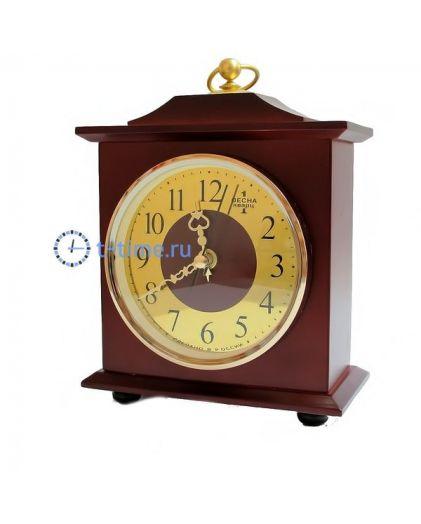 Часы Весна НЧК-59 дерев корп