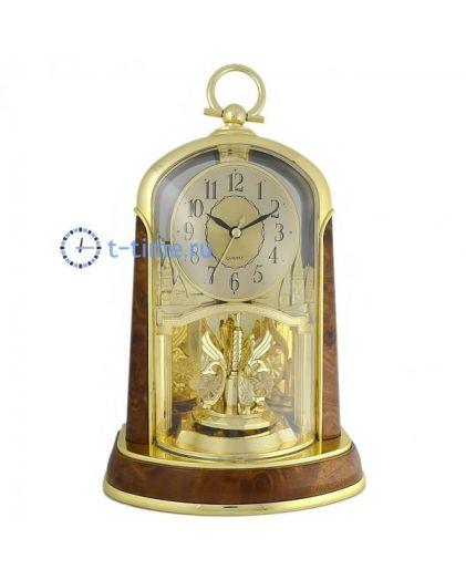 Часы La minor 6503 с маятником